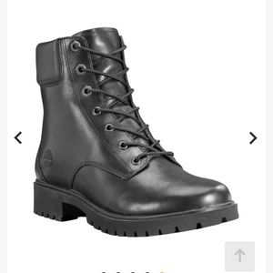 Timberland Jayne Boots